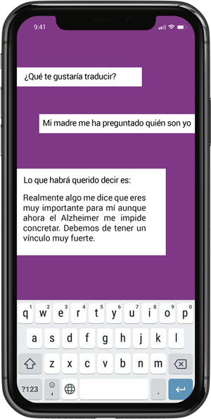 purple-movil-responsive